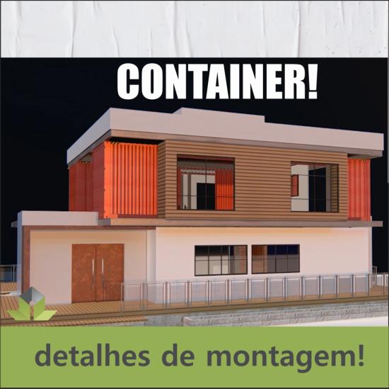 3D_casa_container_estrutura_metalica_AÇO