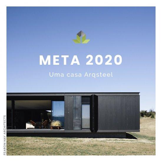 meta 2020.jpg