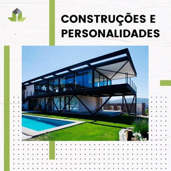 Construçoes e personalidades.jpg